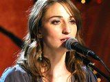 Sara Bareilles Live