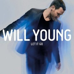 Will Young LIG Cover