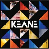 Keane PS Cover