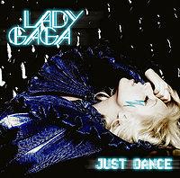 200px-ladygagajustdance