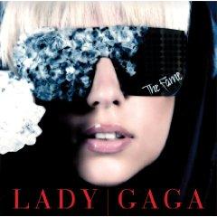 GaGa Fame