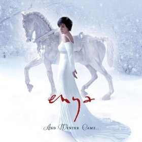 Enya Winter