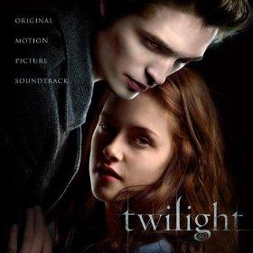 Twilight Sdtk