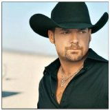 Chris Cagle Black