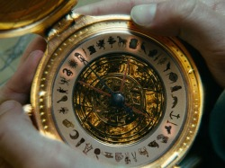 golden_compass