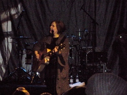Adele Guitar