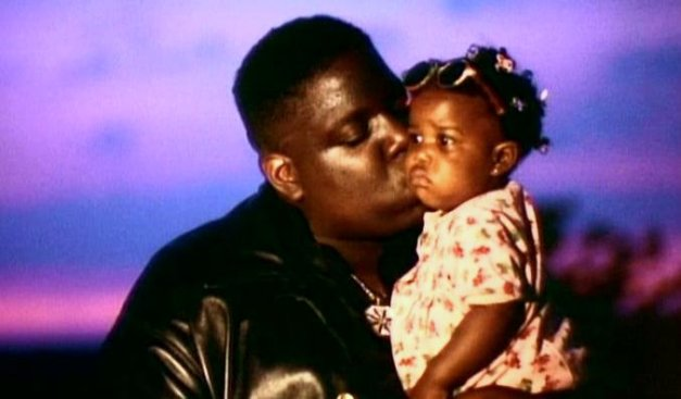 notorious_big-daughter