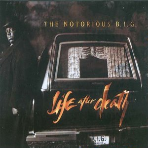 notoriousb_i_g_lifeafterdeath-cover