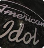 0330_american_idol_logo