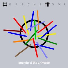 depeche_mode_sounds