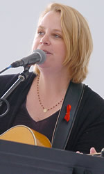 mary_chapin_carpenter_ribbon