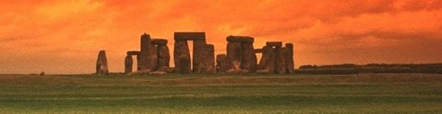 stonehenge_sunset