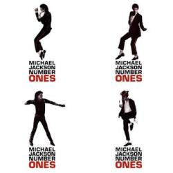 MJ Evolution