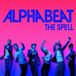 Alphabeat Spell
