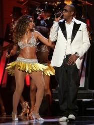 Beyonce JayZ Live