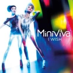 Mini Viva Wish Single