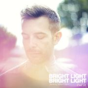 Bright Light x2 Feel It Cover