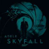adele-skyfall-single-cover-artwork