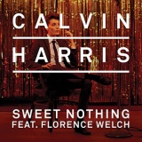 Calvin_Harris_Sweet_Nothing