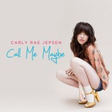 Carly_Rae_Jepsen_Call_Me_Maybe