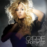 Carrie_Underwood_-_Blown_Away