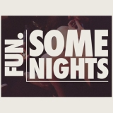 Fun Some Nights