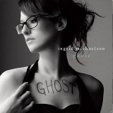 Ingrid Michaelson Ghost