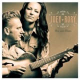 Joey-Rory-His and Hers
