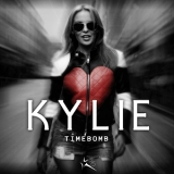 Kylie Timebomb