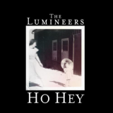 Lumineers Ho Hey