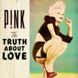 Pink-Truth-About-Love-Album-Cover