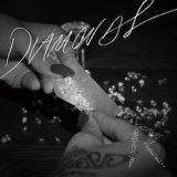 Rihanna_Diamonds