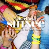 SHINee Sherlock
