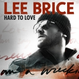 Lee-Brice-Hard To Love