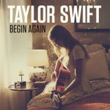 Taylor_Swift_-_Begin_Again