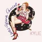 PMN14 Kylie Cancel