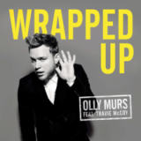 Wrapped_up_cover