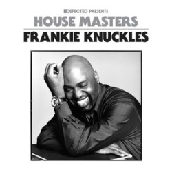 house_masters_frankie_knuckles