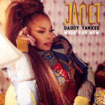 220px-Janet_Jackson_-_Made_for_Now_(Official_Single_Cover).png