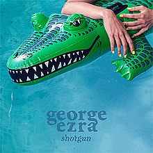 220px-George_Ezra_-_Shotgun_cover.jpg