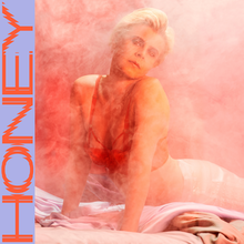 220px-Robyn_–_Honey_single.png